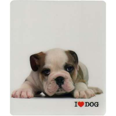 MousePad Dogs