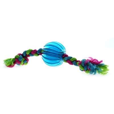 Rope Ball Jambo - Azul