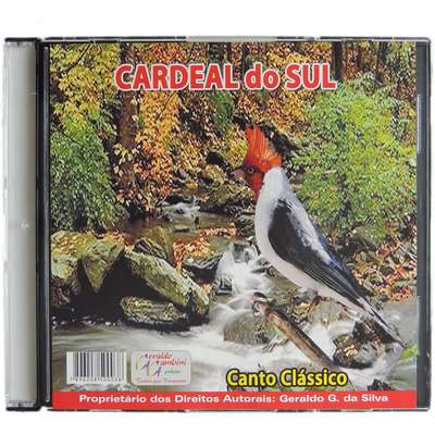 CD Cardeal do Sul