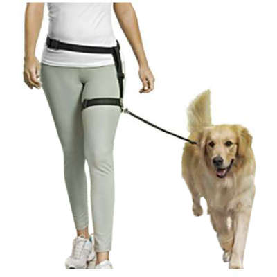 Guia Bag Dog para Passeio Dog Walker