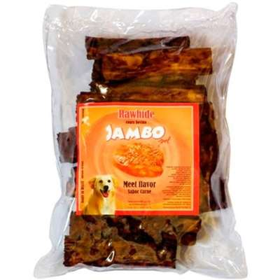 Osso-Jambo-Ribs-450gr---Carne
